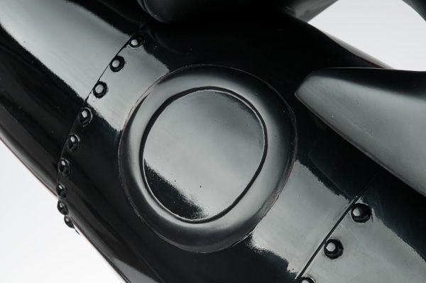 2012-10-10_1280_Bellicose_Black_600x600.jpg