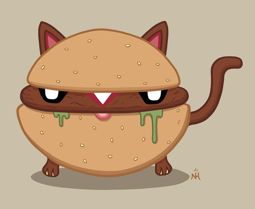 Catburger.jpg