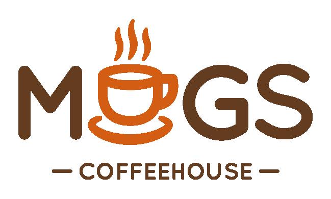 MugsCoffeehouseLogo Large.png