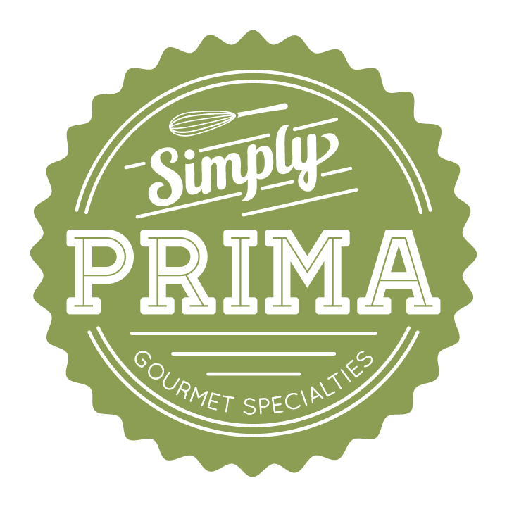 Simply Prima Logo Olive No Gluten Free-01.png