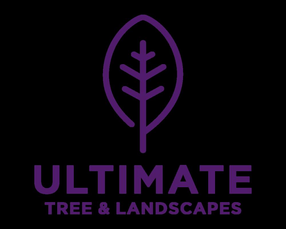 UTL 1 purple large.png