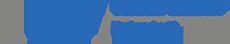 dzv-logo-web.png