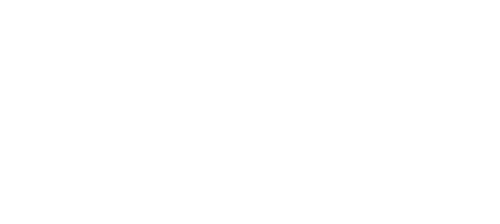 alchemy concrete works