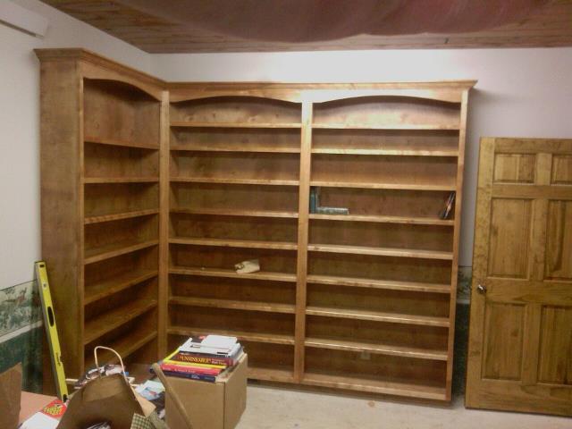 pastor matt furse bookcases.jpg