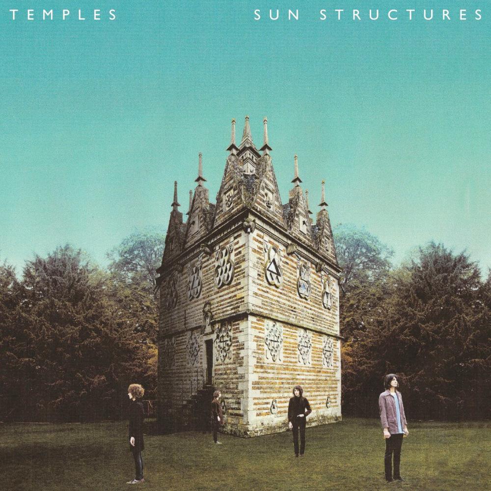 Temples-Sun-Structures-Album-Bio-1024x1024.jpg
