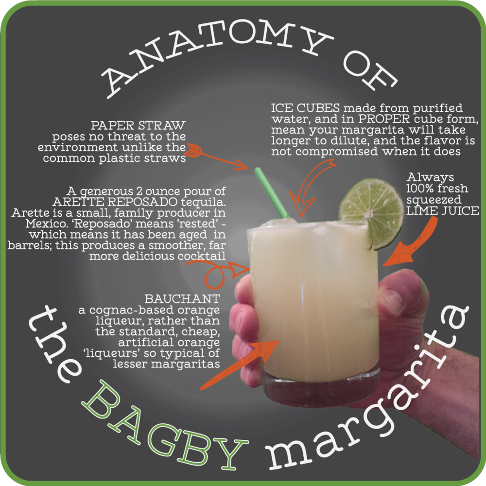 anatomy-margarita.png