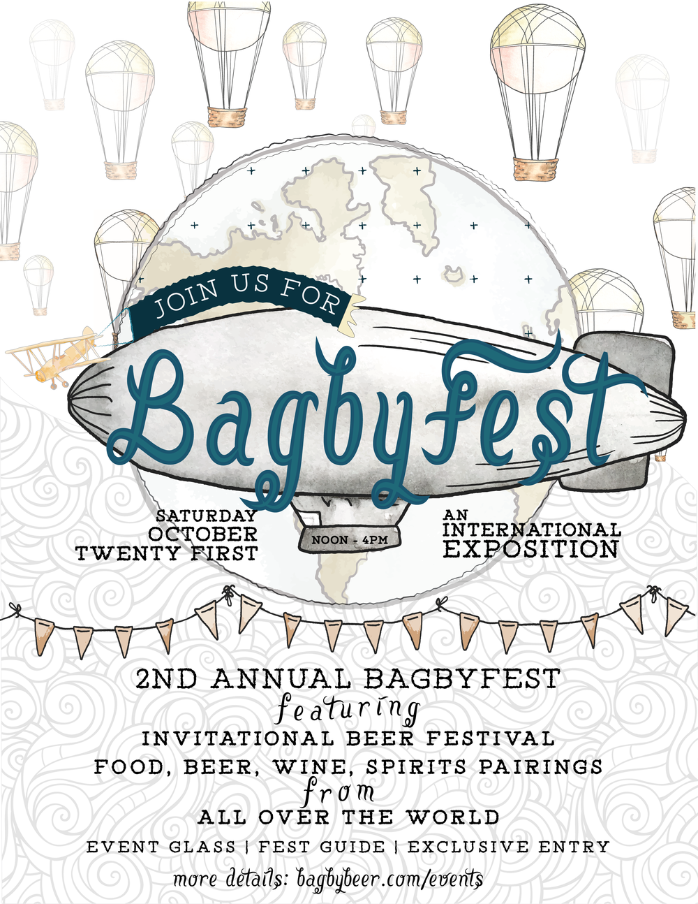bagbyfest trial-01.png