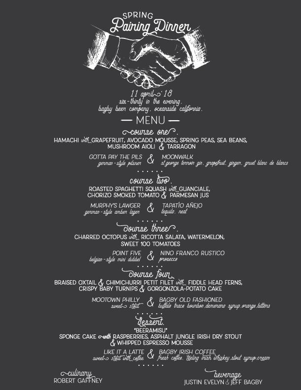final menu.png