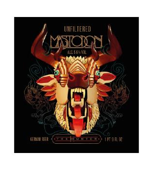 mastodon site.png