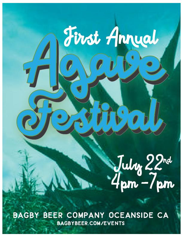 Agave Fest.png