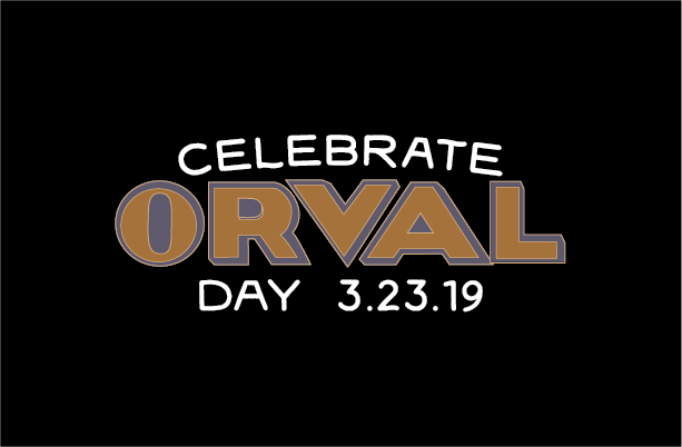 orval day site.png