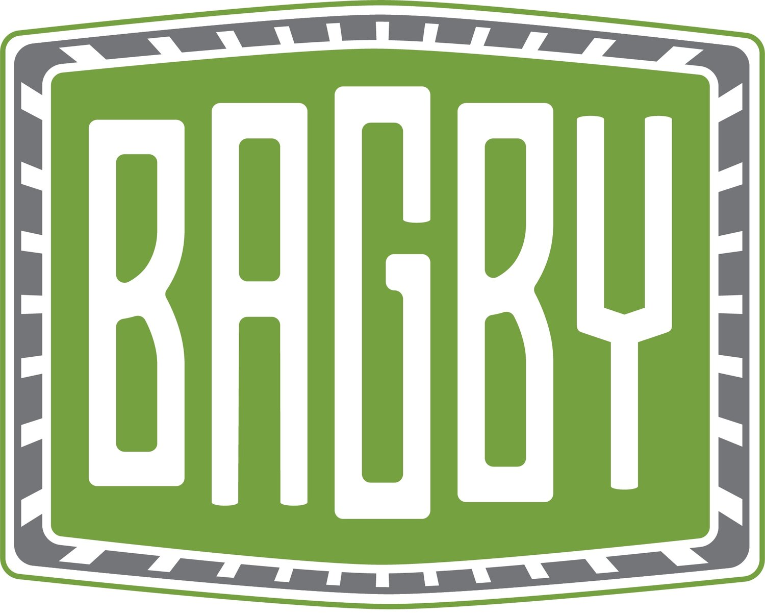 BAGBY BEER COMPANY