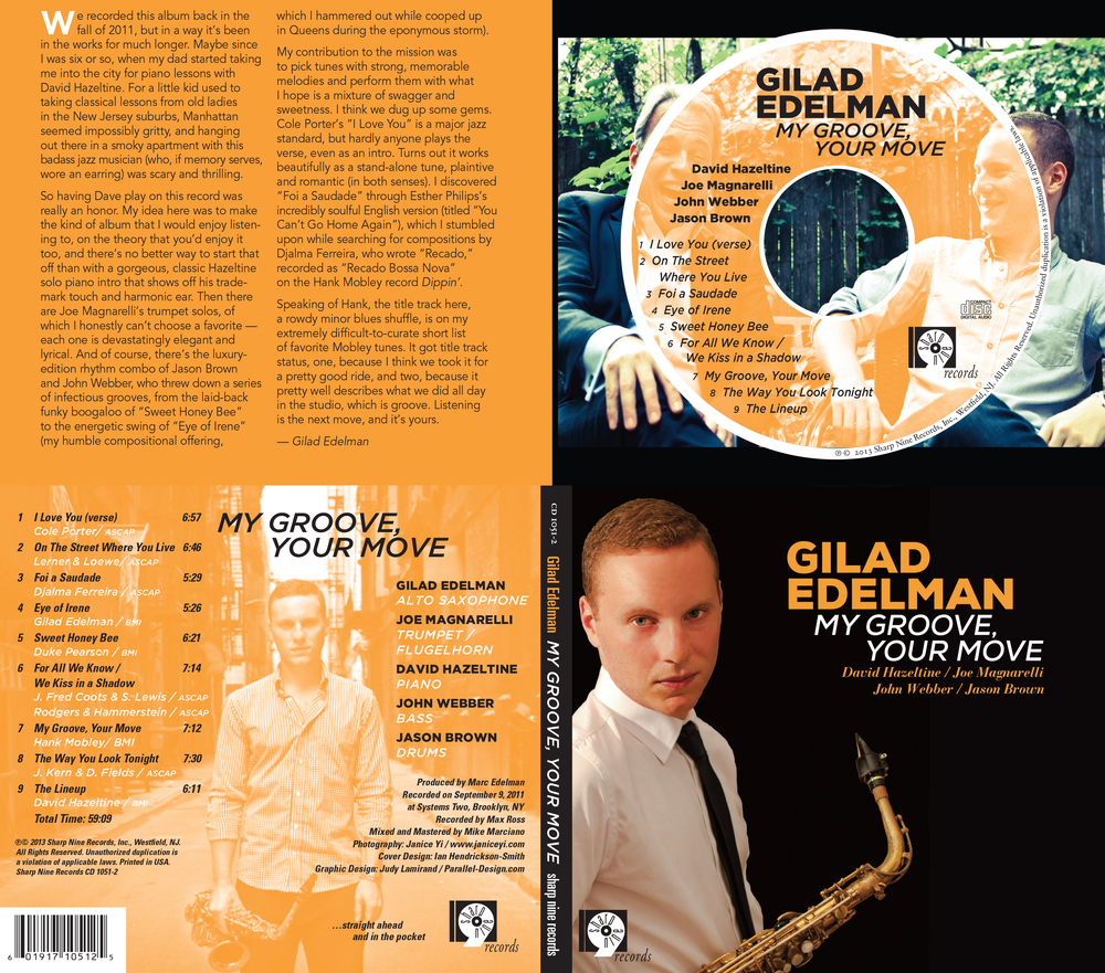 1051 gilad digipak_Layout 3.jpg