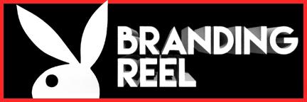 branding reel.jpg