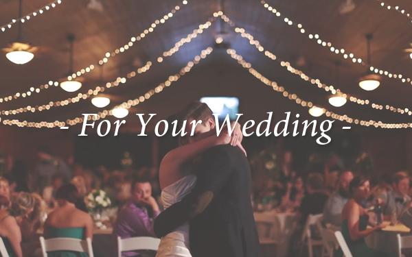 wedding thumb.jpg