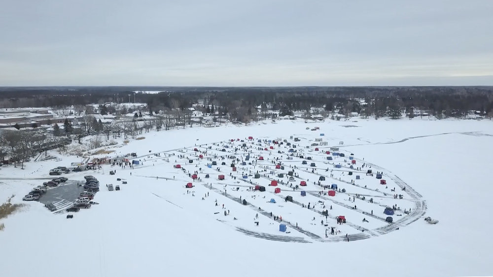 Park Rapids.jpg