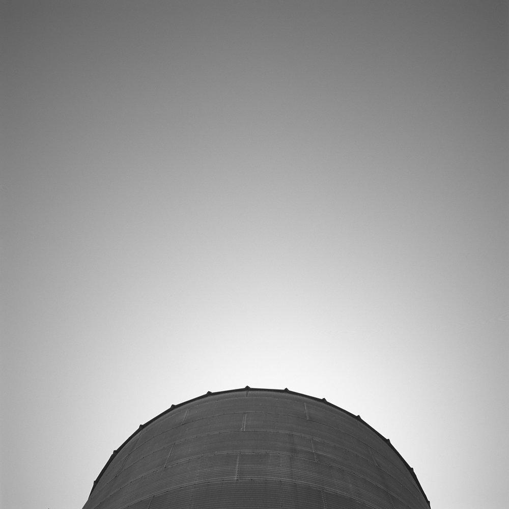 grainelevatorcenter_1920.jpg
