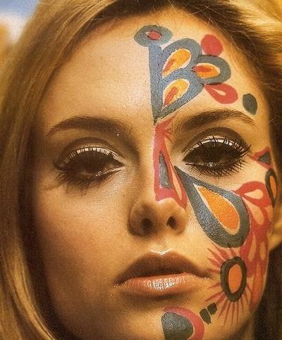 Hippie girl .jpg