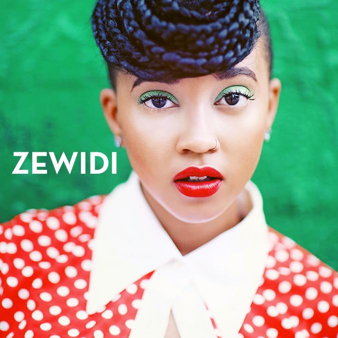 ZEWIDI-2.jpg