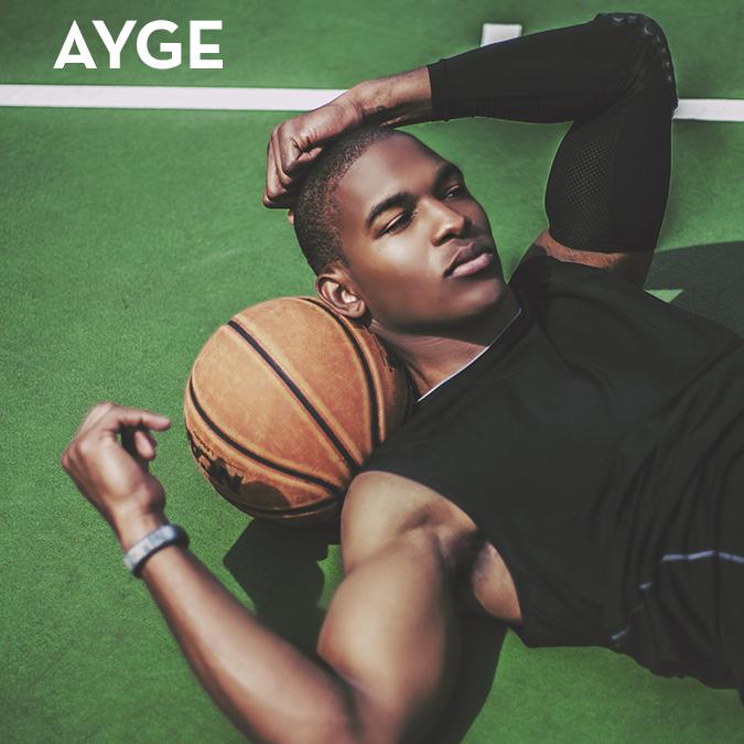AYGE-3.jpg