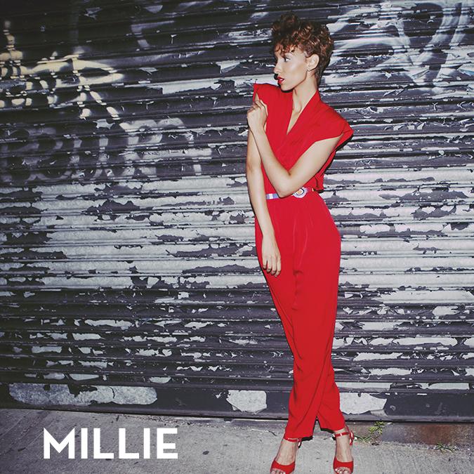 millie-5.jpg