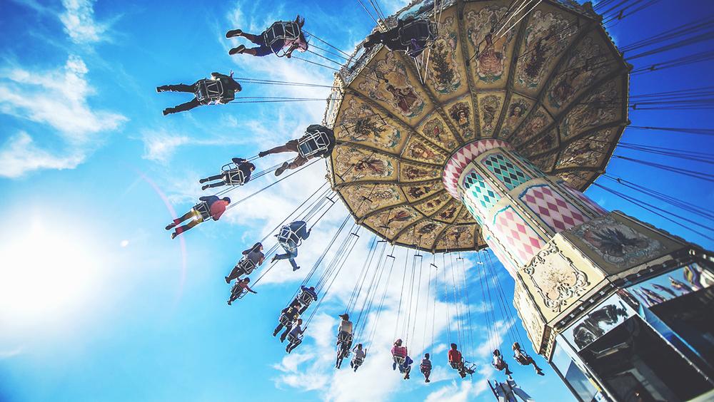 fair-swing.jpg
