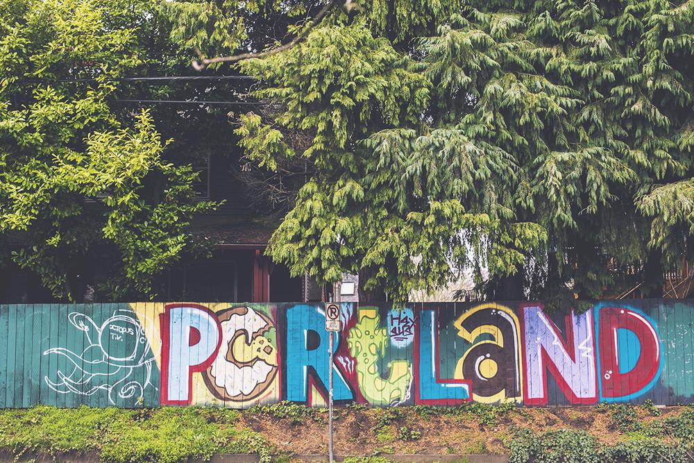 PORTLAND-03.jpg