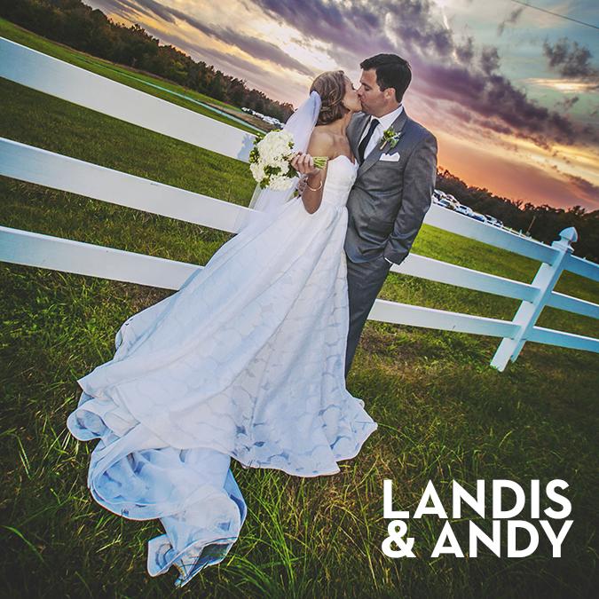 Landy-1157.jpg