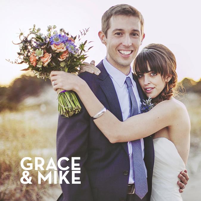 Grace-Mike-644.jpg
