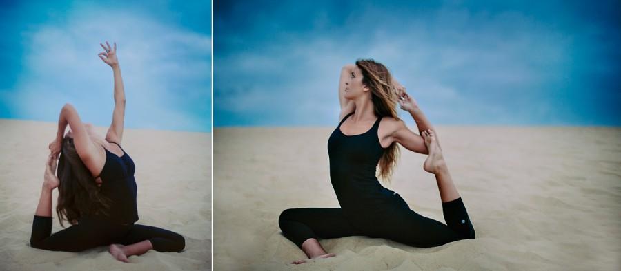 yoga007-e1362428113421.jpg