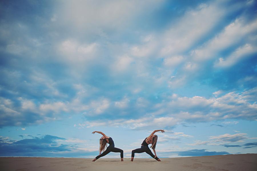 yoga008.jpg