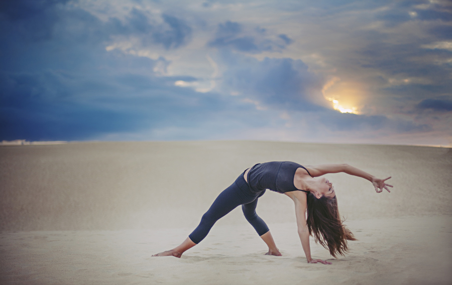 yoga010.jpg