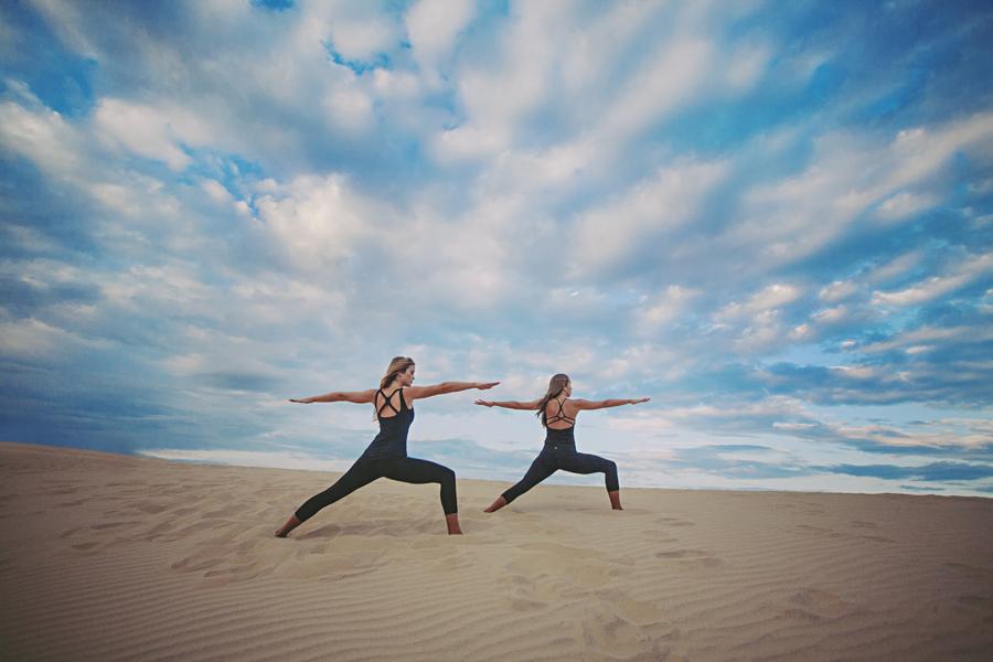 yoga012.jpg