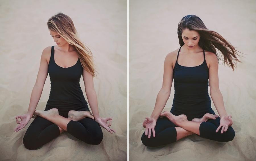 yoga009.jpg