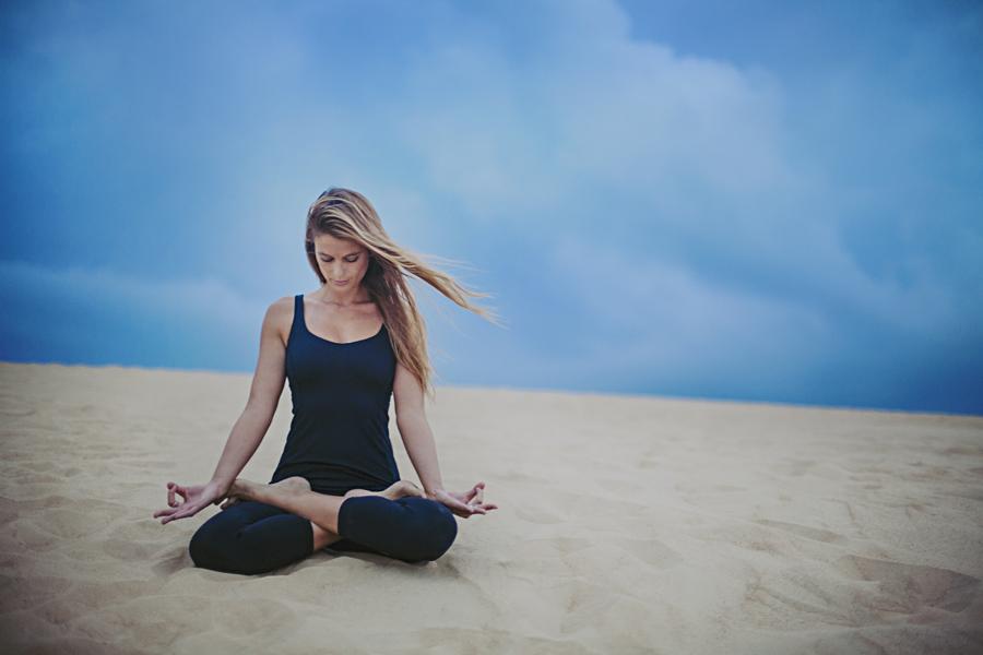 yoga014.jpg