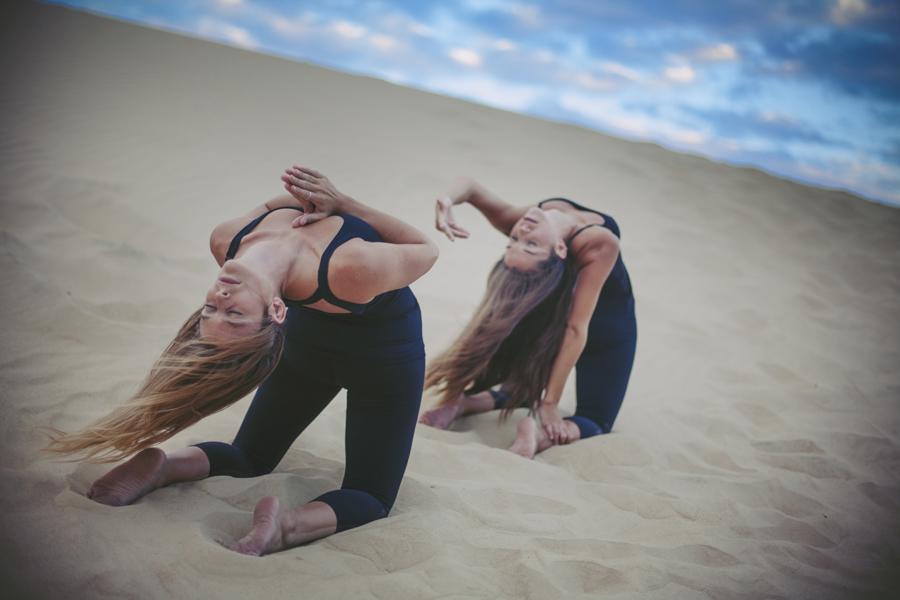yoga013.jpg