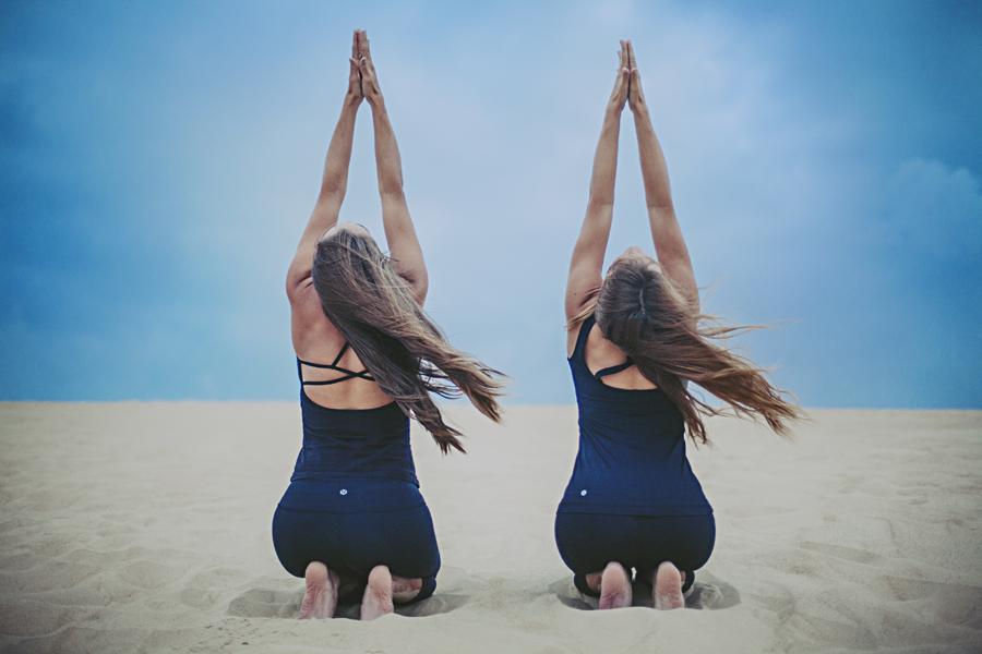 yoga015.jpg