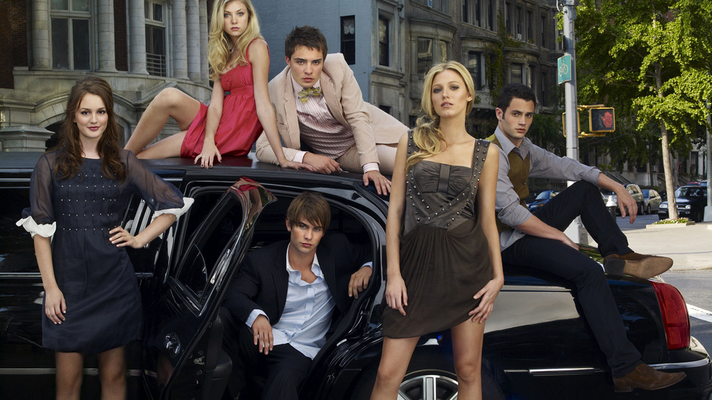 Gossip-Girl-HQ-Wallpaper-gossip-girl-10787086-1280-720.jpg