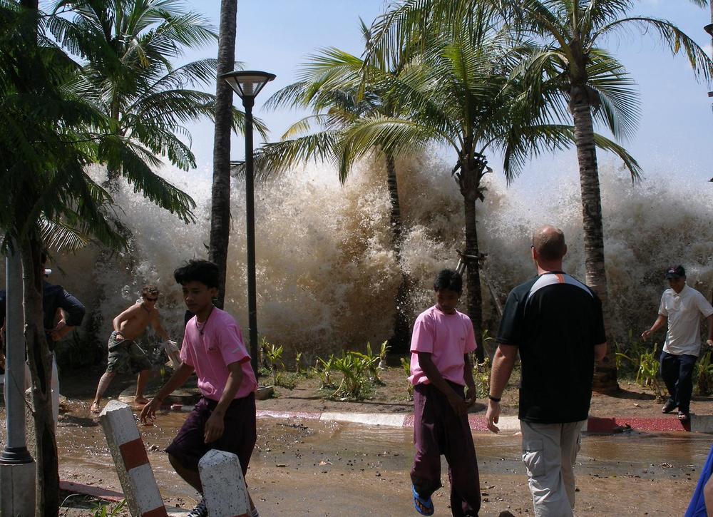 2004-tsunami.jpg