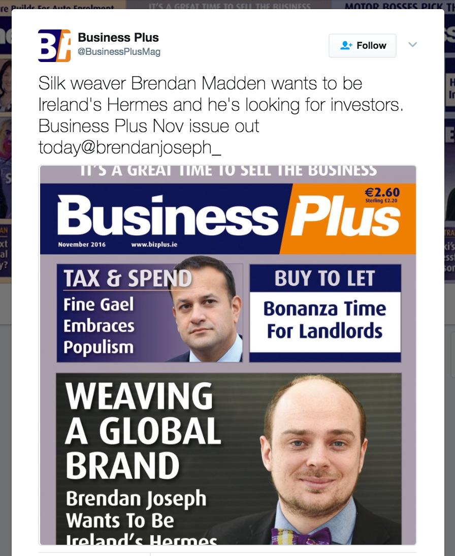 BrendanJoseph_BusinessPlus_IrelandsHermes.png