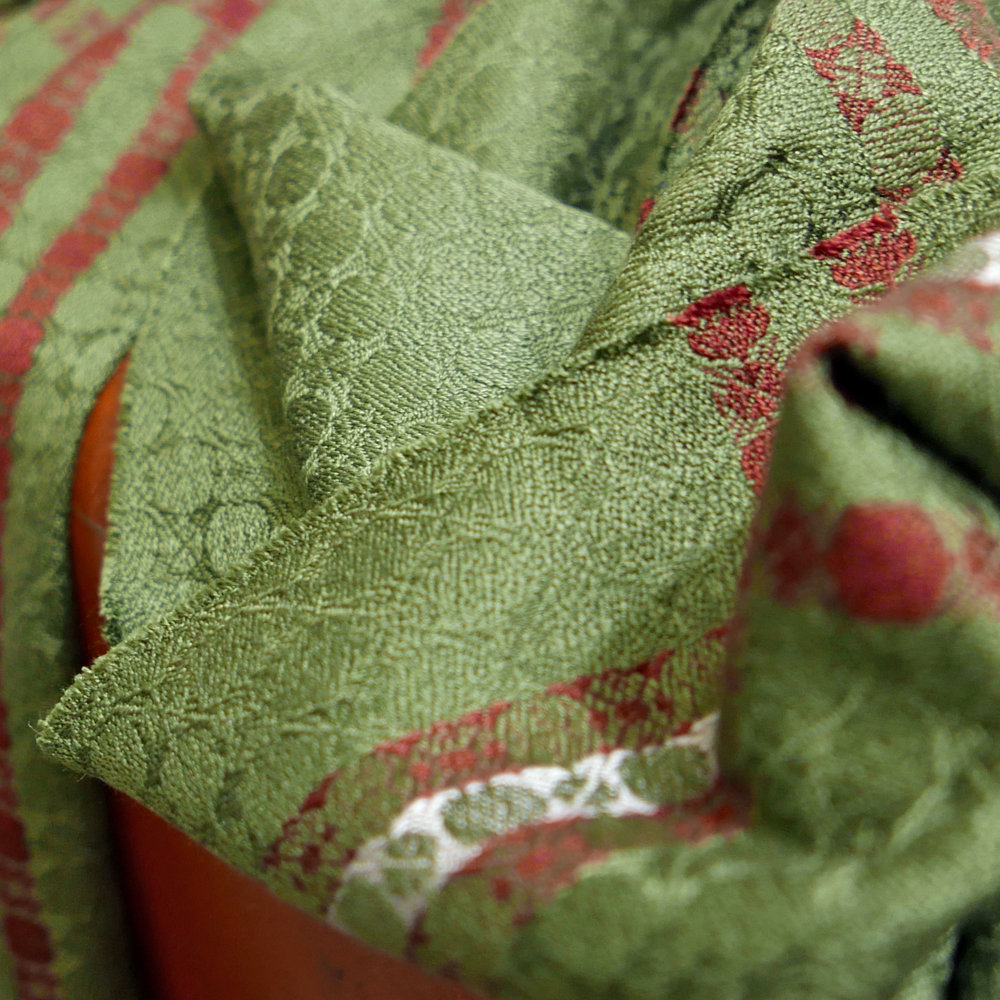 BrendanJoseph-Wicklow-Mountains-Green-Silk-Scarf.jpg