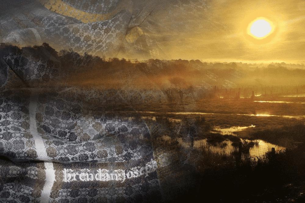 brendanjoseph_sunriseoverbogland_overlay