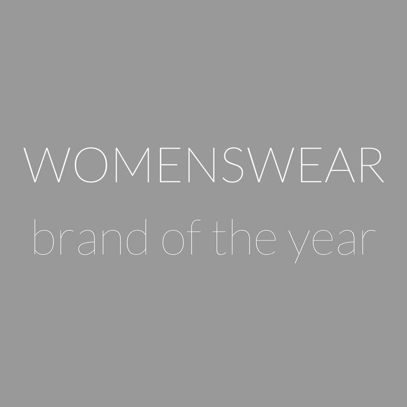 4-WomenswearBrandoftheYear-brendanjoseph.png