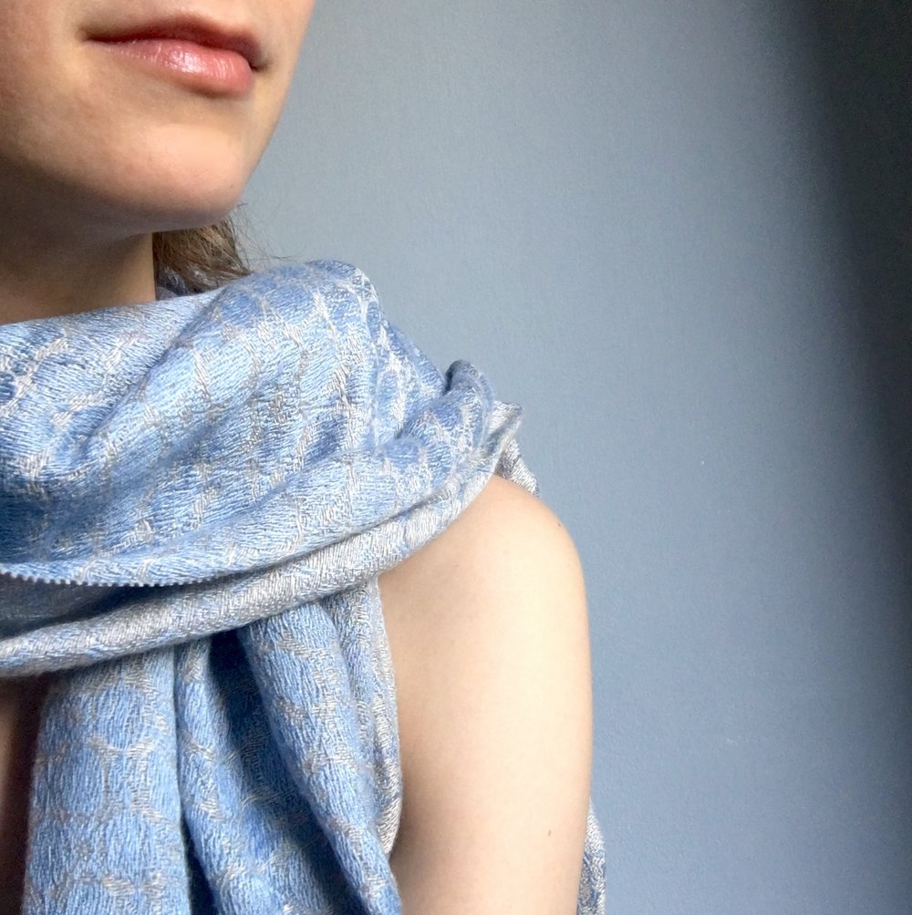 horizonless-shawl-pashmina-wrap-blue-silk-and-linen-brendanjoseph-luxury-haute-craft.jpg
