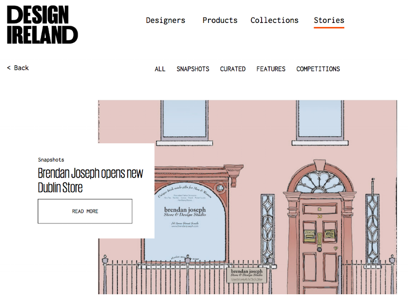 BrendanJoseph-Dublin-luxuryaccessories-store-and-design-studio-featured-Design-Ireland