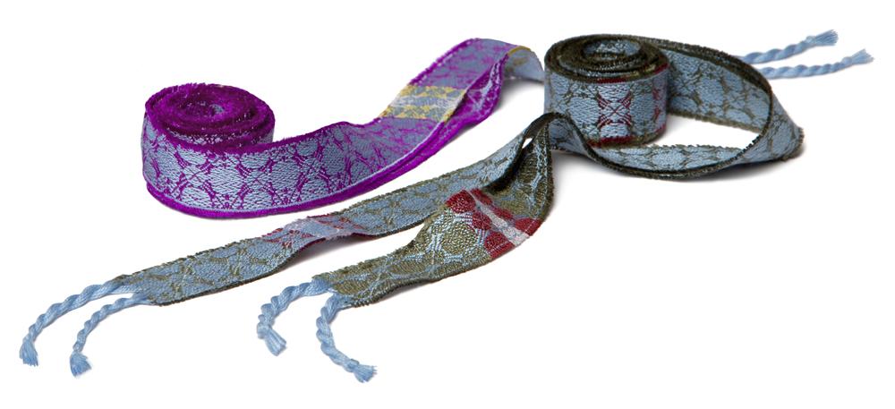 celtic-wedding-handfasting-ribbon-ireland-silk-two-yards