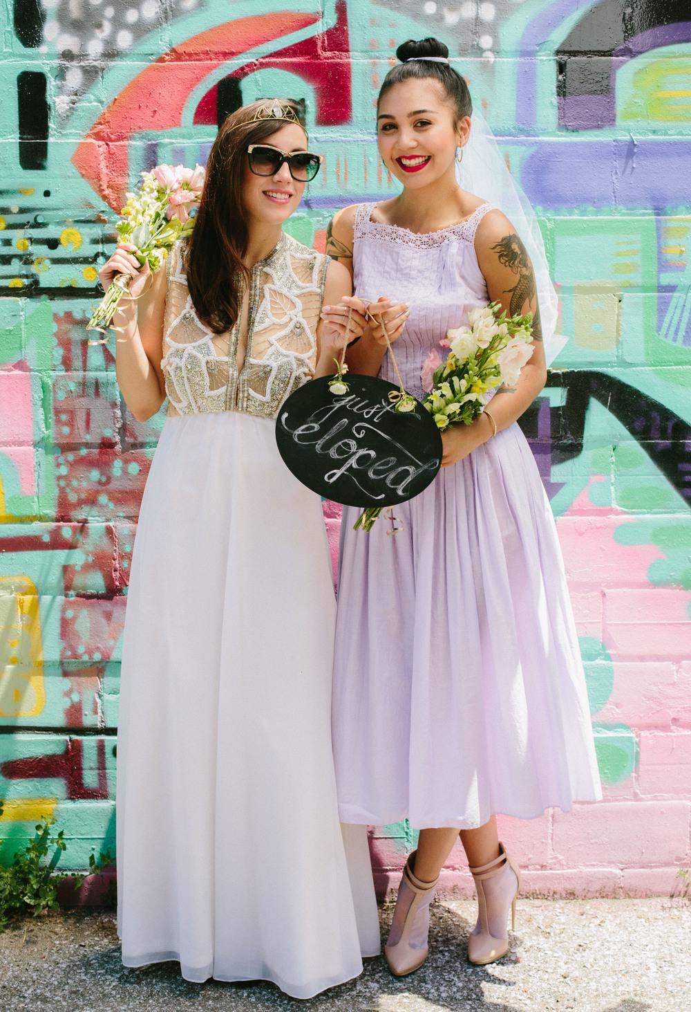 Bridal Marche_fall lookbook_2015 (21 of 486).jpg