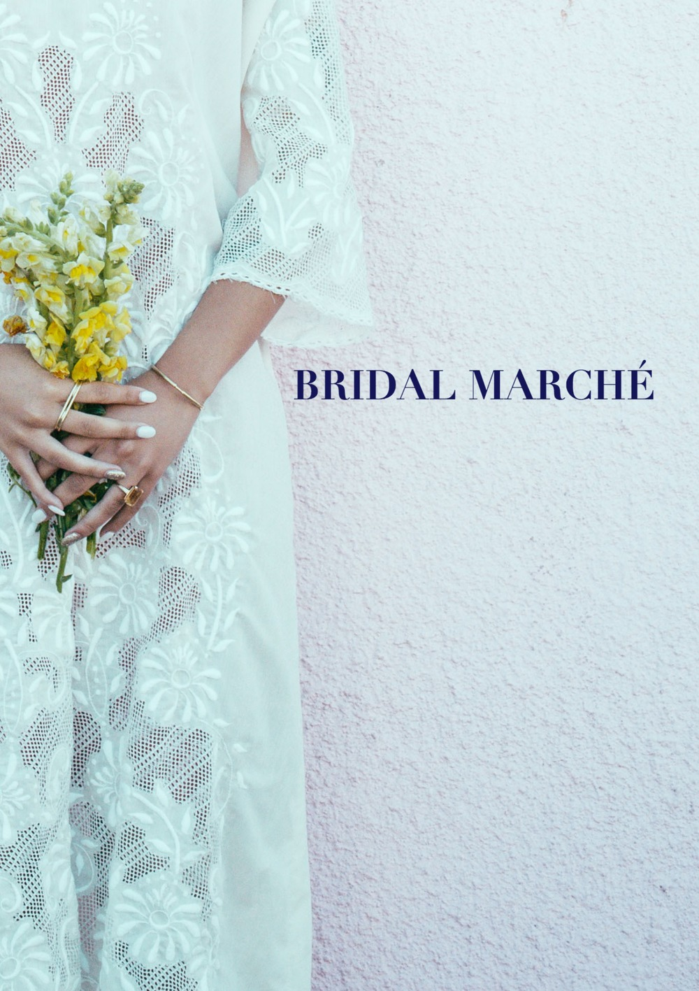 Bridal Marché Lookbook - Cover.jpeg