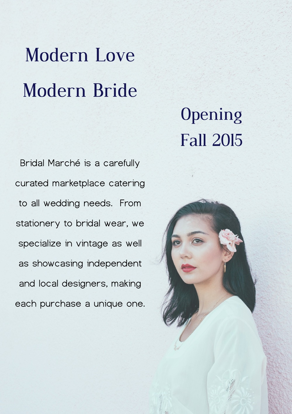 Bridal Marché Lookbook -2nd page.jpeg