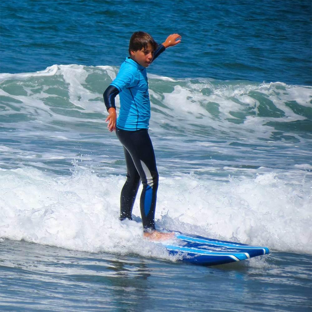 california-surf-camps.jpg